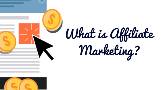 What-is-Affiliate-Marketing_