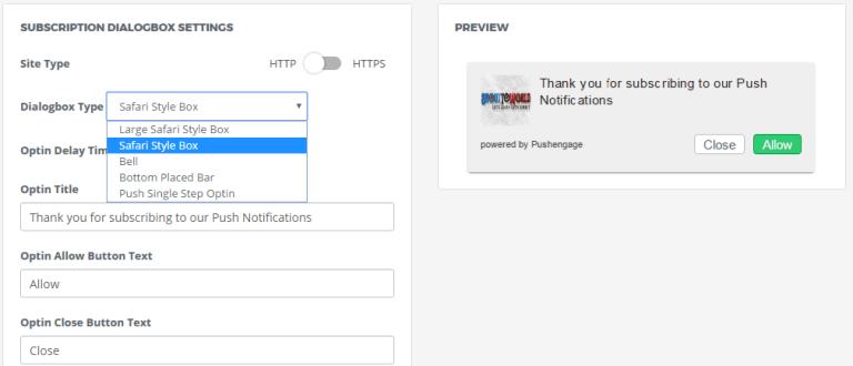 browser_push_notification_theme
