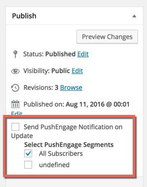send-automatic-push-notifications