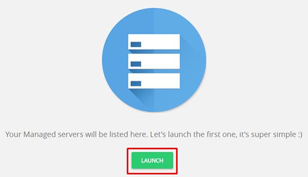 Host-WordPress-on-DigitalOcean-Launch