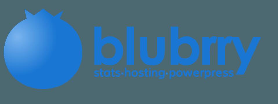 blubrrywebheadertransparent_960