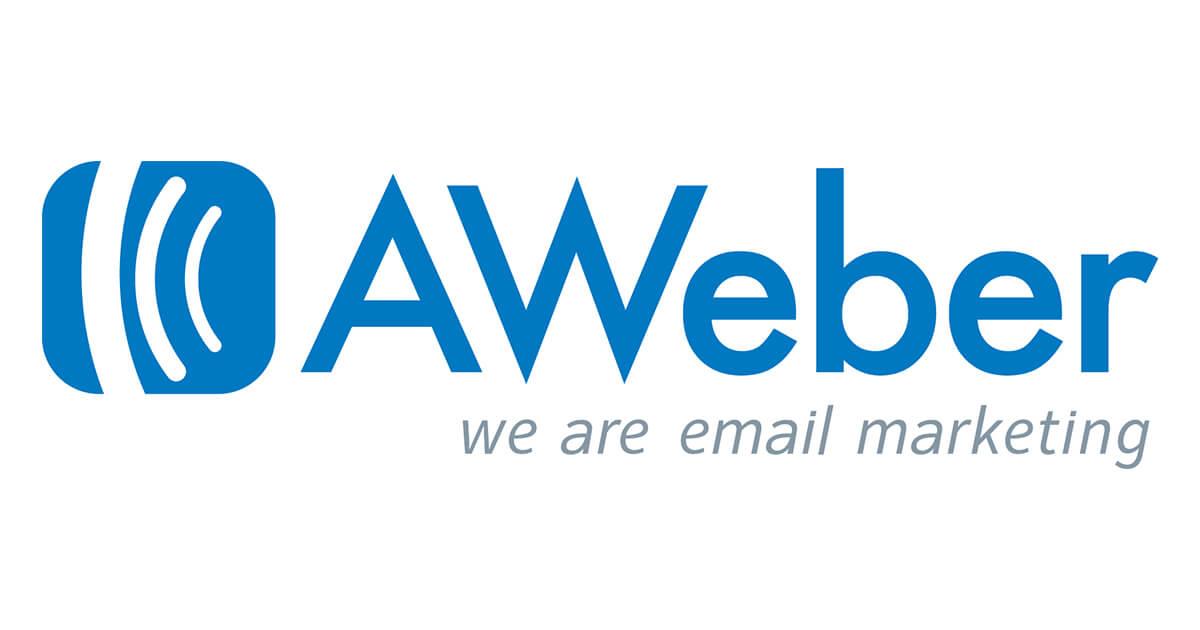 logo-og-image.95a2e0b1