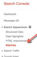 Google-Sitelinks-1