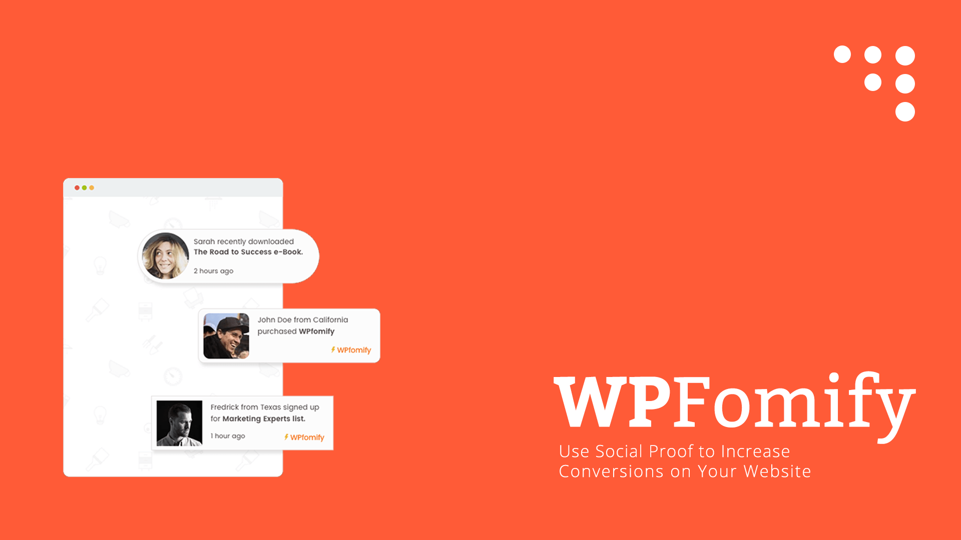 WPFomify-Review-Main-Image-Post