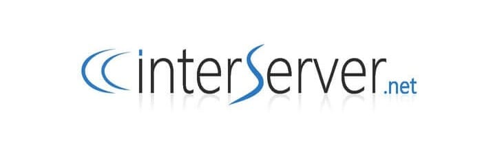 interserver-reviews-logo