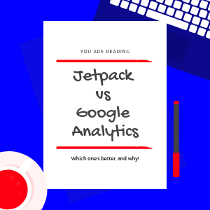 jetpack-vs-google-analytics
