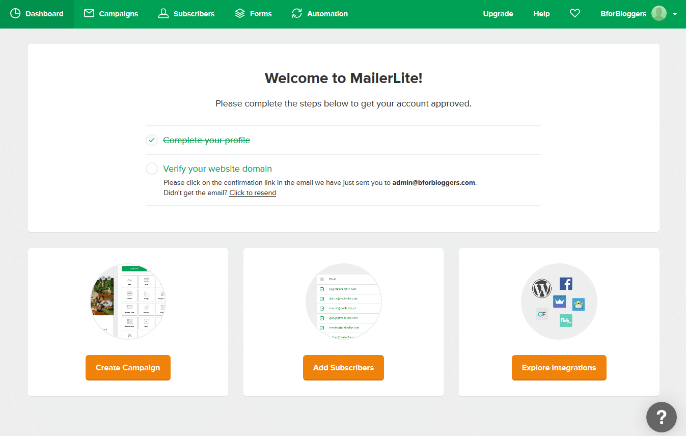 Screenshot-2018-4-16-Dashboard-MailerLite