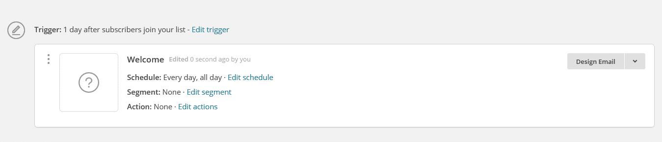 Screenshot-2018-4-19-Automation-Builder-Emails-MailChimp