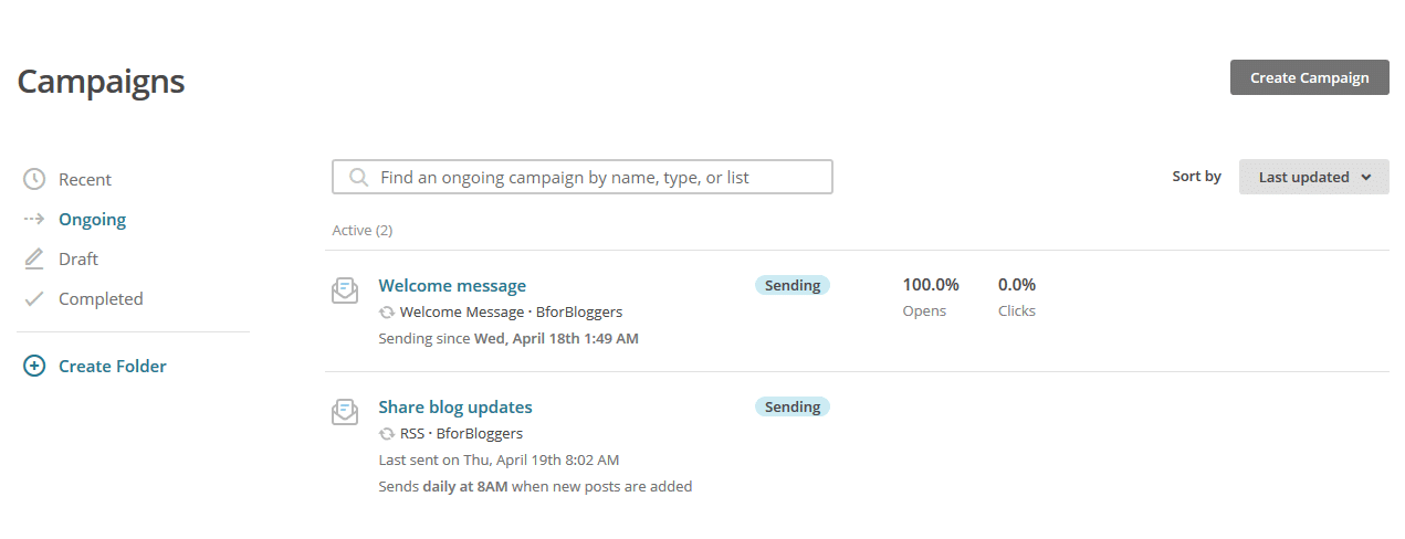Screenshot-2018-4-19-Campaigns-MailChimp