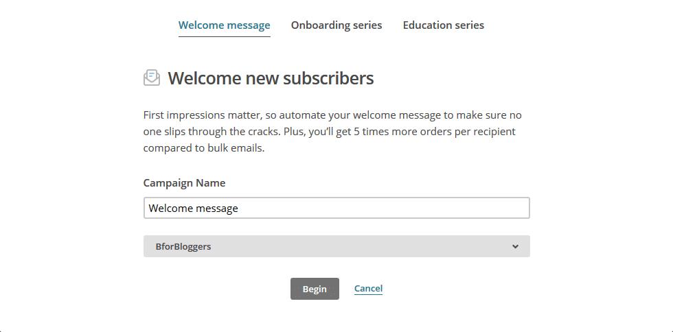 Screenshot-2018-4-19-Campaigns-MailChimp3