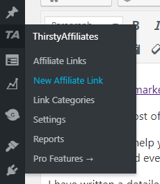 ThristyAffiliates-new-link