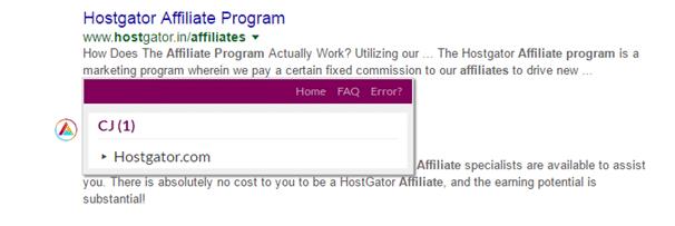 affilitizer-hostgator-web-hosting