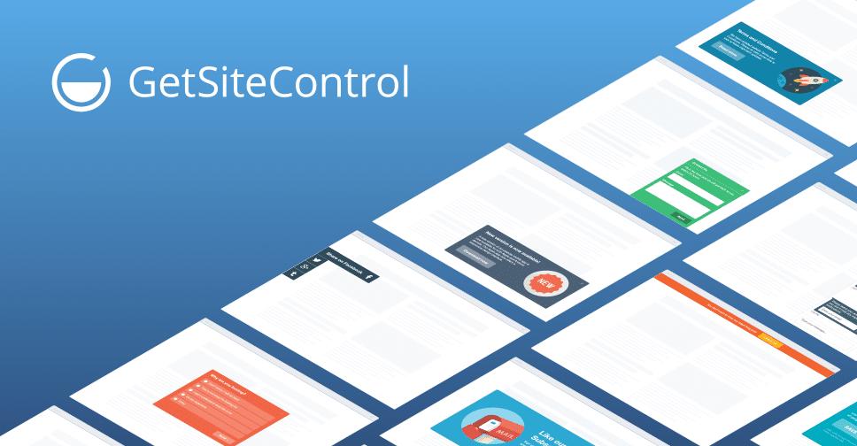 getsitecontrol-lead-form