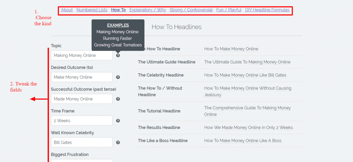Kickass-Headline-Generator-for-Increasing-Conversions-and-get-ideas-for-new-posts