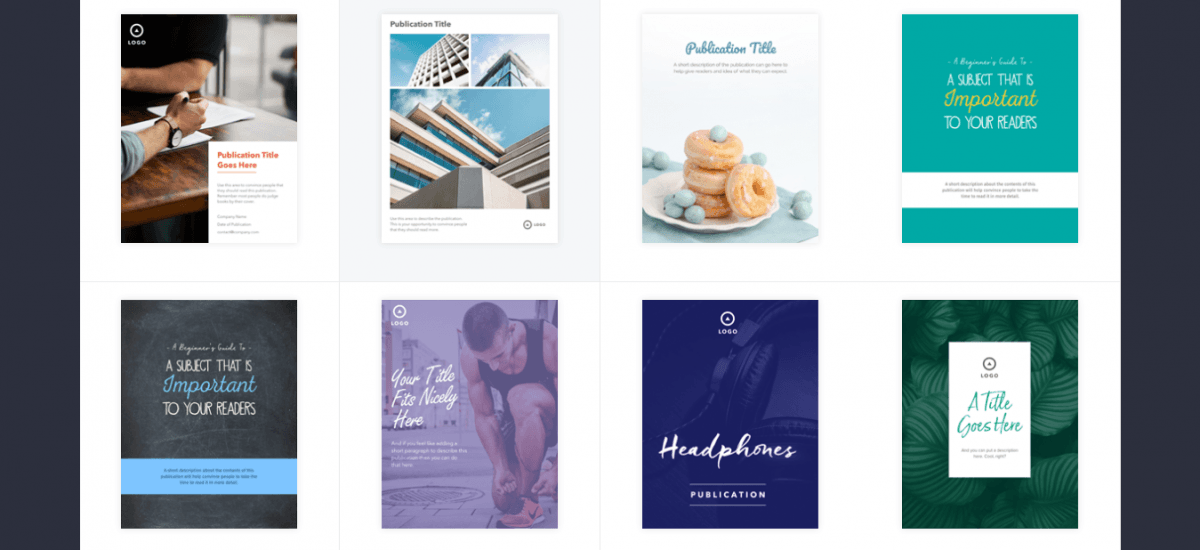 different-layouts-of-ebook-cover-and-insides-from-beacon.by_