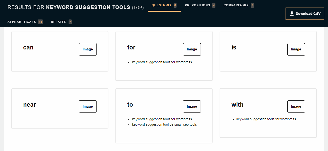 keyword-suggestion-tools-EN-visual-keyword-research-content-ideas-AnswerThePublic-com