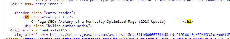 optimized-title-tags-and-theme-role-for-better-on-page-SEO