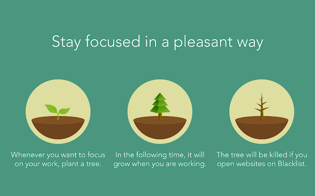 stayfocused-productive-tool-for-bloggers