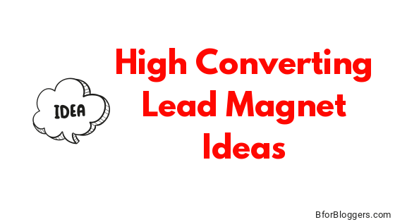 Why-Lead-Magnets-1