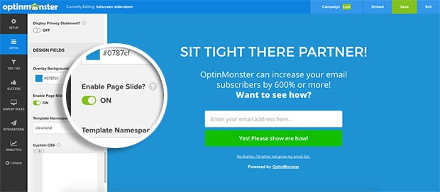 enable-page-slide-optin-for-fullscreen-welcome-mat