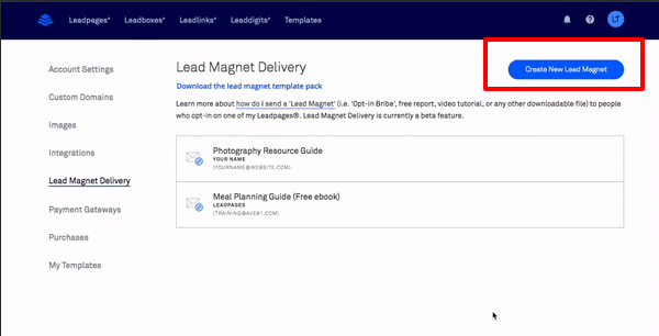 leadpages-step-2-upload-lead-magnet
