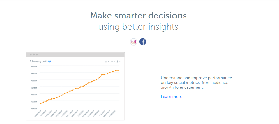 Iconosquare-Instagram-Analytics-and-Management