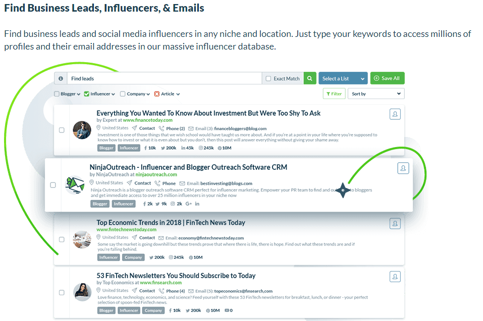 Influencer-outreach-tool-ninjaoutreach