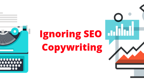 SEO-mistake-6_-Ignoring-SEO-Copywriting