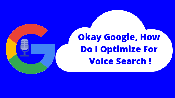 SEO-mistake-7_-Not-optimizing-for-voice-search