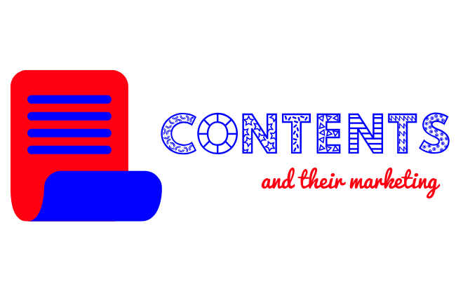 content-marketing-