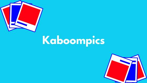 kaboom-pics