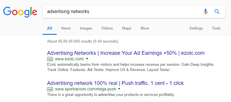 Native-ads-helps-overcome-ad-blindness