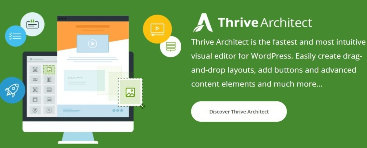 Thrive-Architect-1