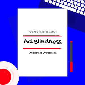 ad-blindness