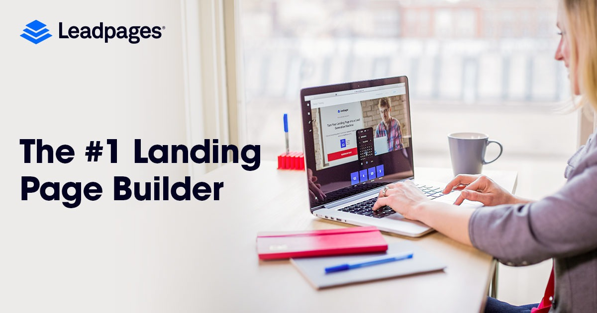 leadpages-WordPress-plugin-launched-new-in-2018