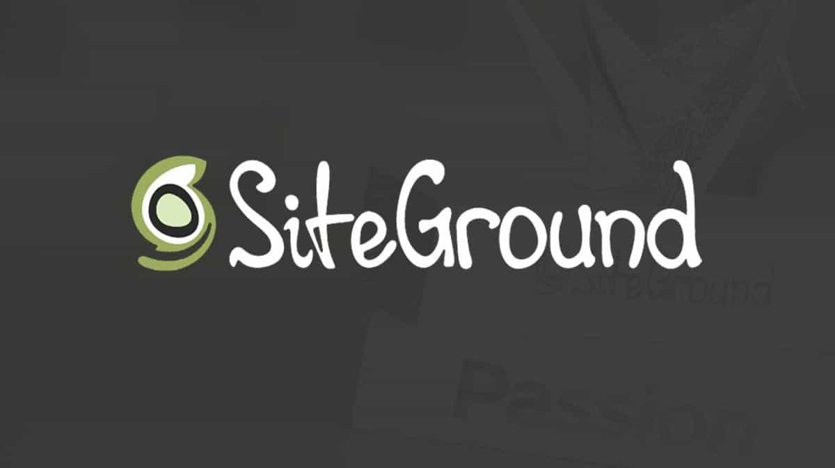 siteground-exclusive-coupon