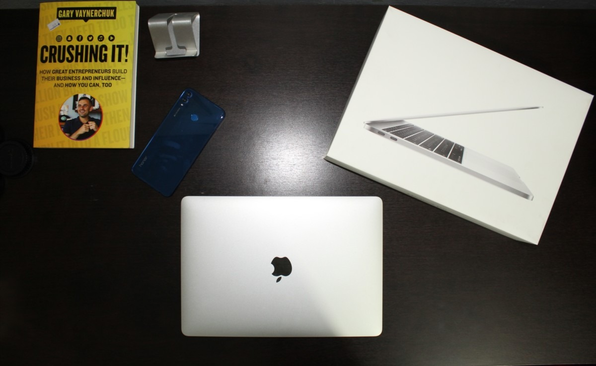 bought-a-macbook-pro-13inch