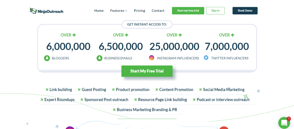 ninjaoutreach-for-affiliate-marketers