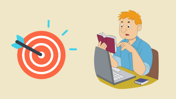 focused-copy-keeps-readers-hooked-and-motivated