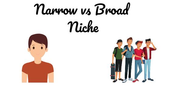 Narrow-vs-Broad-Niche