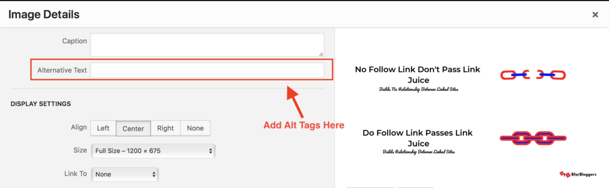 how-to-add-alt-tag-in-image-for-seo